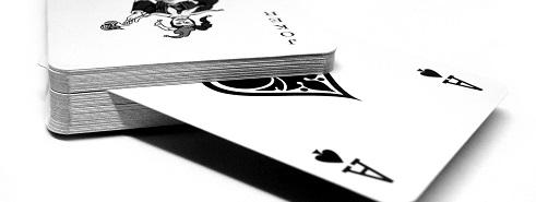 poäng poker regler Höllviken och Ljunghusen