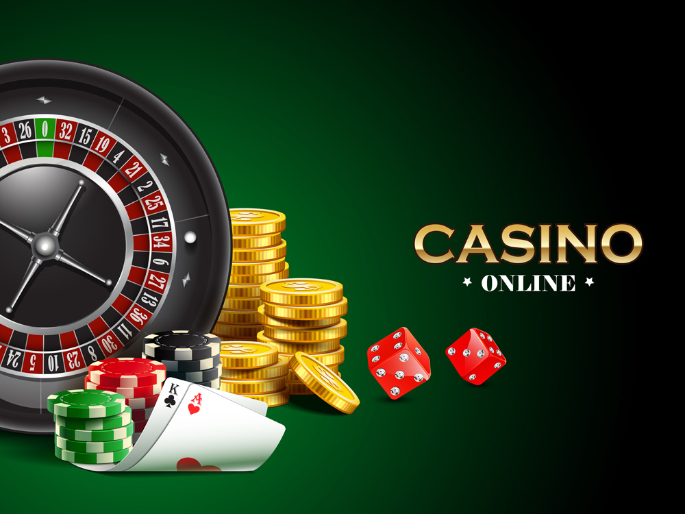 casino_457270006